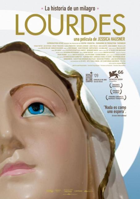 Lourdes-419133481-large