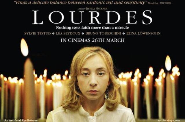 Lourdes-772287933-large