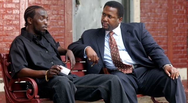 Michael_K_Williams_and_Wendell_Pierce_in_The_Wire_Season_4