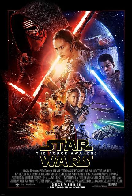 Star_Wars_El_despertar_de_la_Fuerza-625343391-large (1)