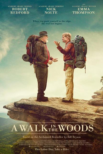 Un_paseo_por_el_bosque-535269257-large