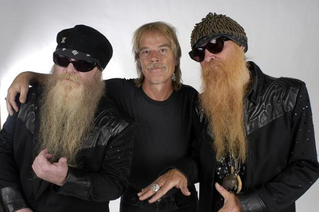 ZZ-Top-al-Azkena-Rock-2015
