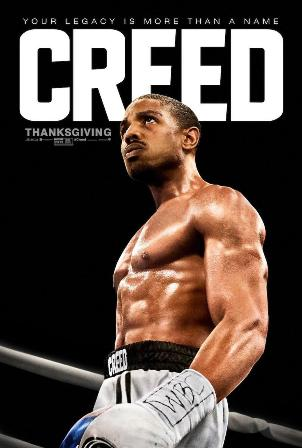 Creed_La_leyenda_de_Rocky-232228847-large
