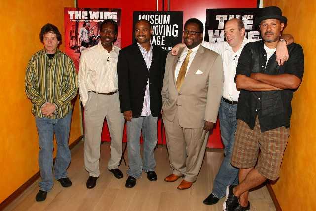 El-elenco-de-The-Wire-hoy-1