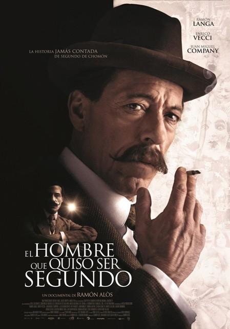 El_hombre_que_quiso_ser_Segundo-242552709-large