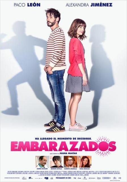 Embarazados-808761034-large