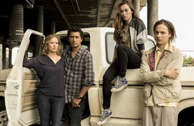 Fear_The_Walking_Dead_Promotional_Cast
