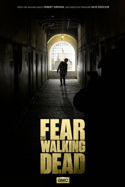 Fear_the_Walking_Dead_Serie_de_TV-389136425-large