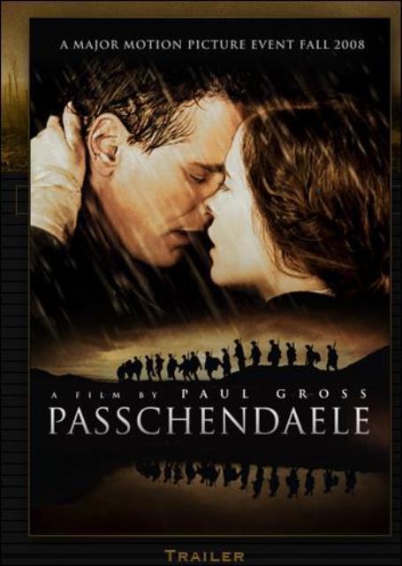 La_batalla_de_passchendaele-298235179-large