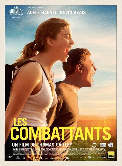 Les_combattants-929994848-large