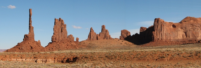 Monument_Valley_10