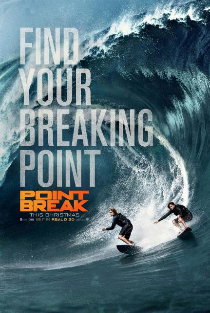 Point_Break_Sin_l_mites-952214970-large