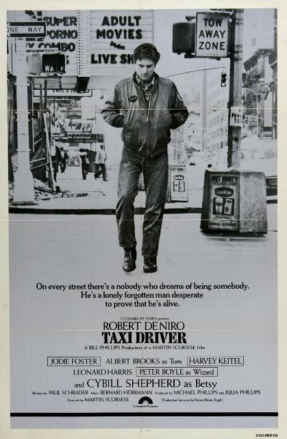 Taxi_Driver-995984555-large