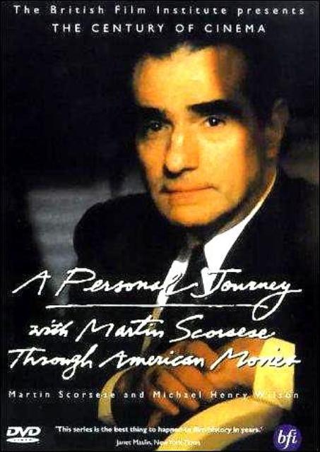 Un_viaje_personal_con_Martin_Scorsese_a_trav_s_del_cine_americano_TV-609594933-large