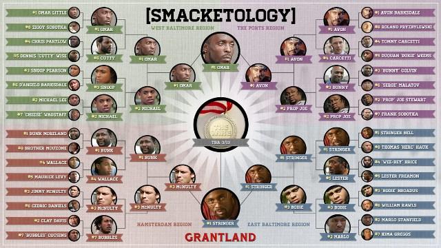 grant_bracketfinals_1152