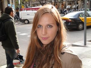 Alba Yáñez