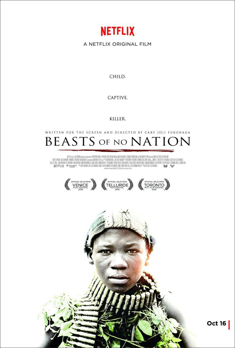 Beasts_of_No_Nation-247322698-large