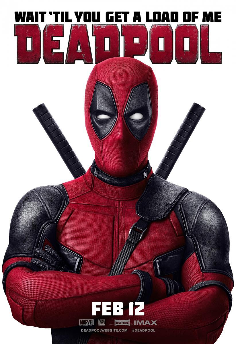 Deadpool-834516798-large