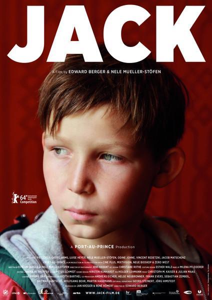 Jack-484551163-large