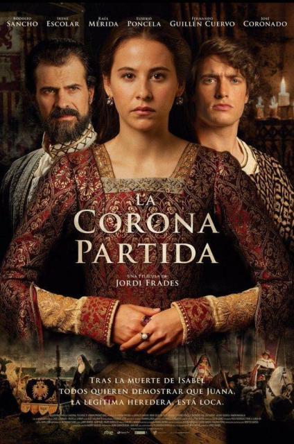 La_corona_partida-881246091-large