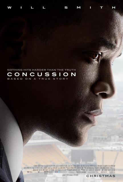 La_verdad_duele_Concussion-340233488-large