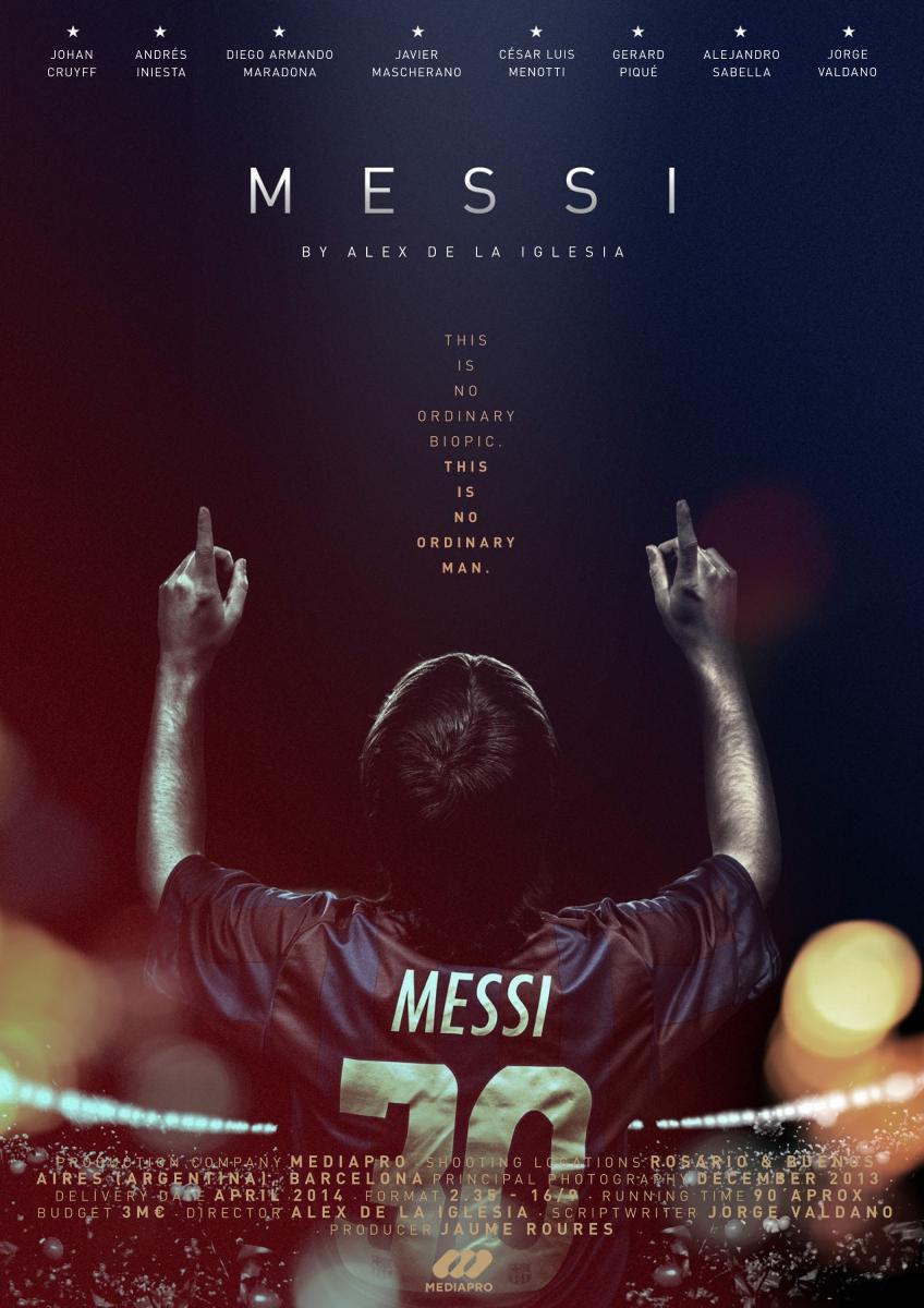 Messi-522166254-large