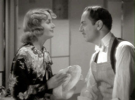 My Man Godfrey 2