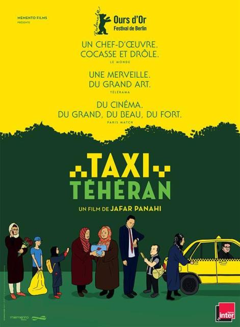 Taxi_Teher_n-777627015-large