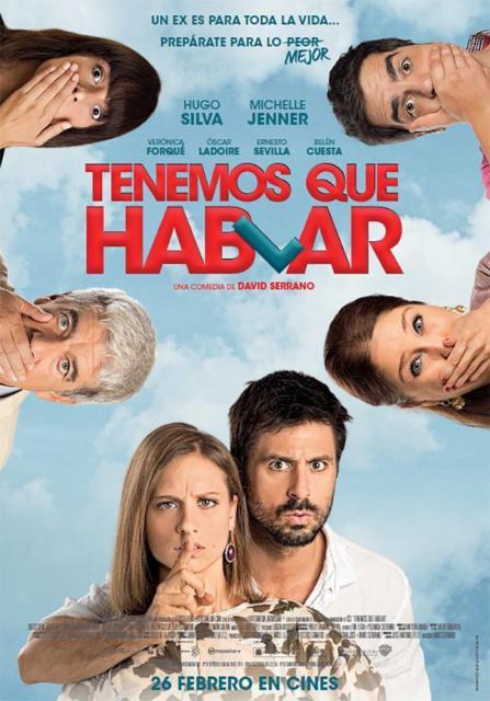 Tenemos_que_hablar-278643314-large