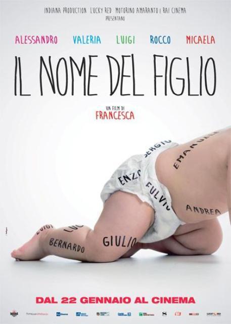 El_nombre_del_bambino-863669098-large