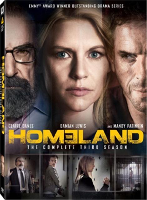 Homeland_S3_DVD