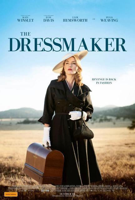 La_modista_The_Dressmaker-529734727-large