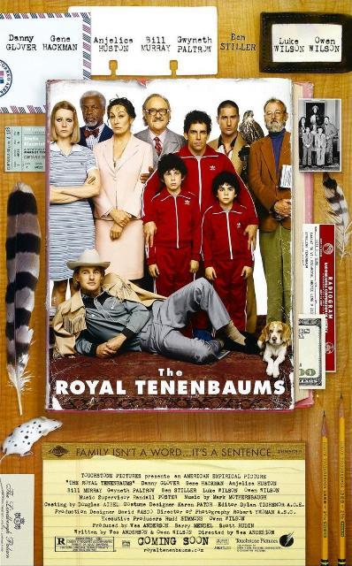 Los_Tenenbaums_Una_familia_de_genios-336538184-large
