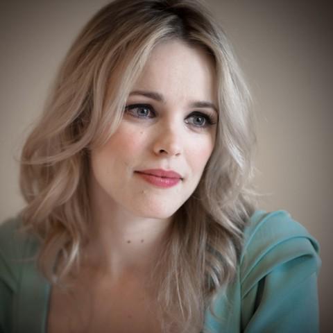 Rachel-McAdams-Doctor-Extraño