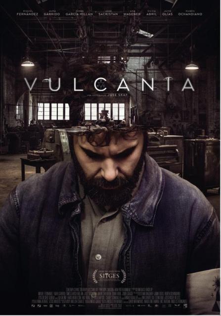Vulcania-700505648-large