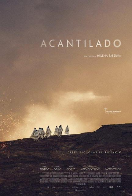 Acantilado-370274526-large
