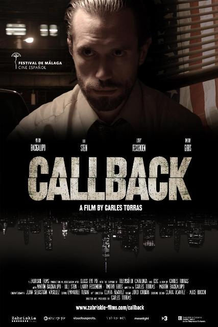 Callback-881417788-large (1)