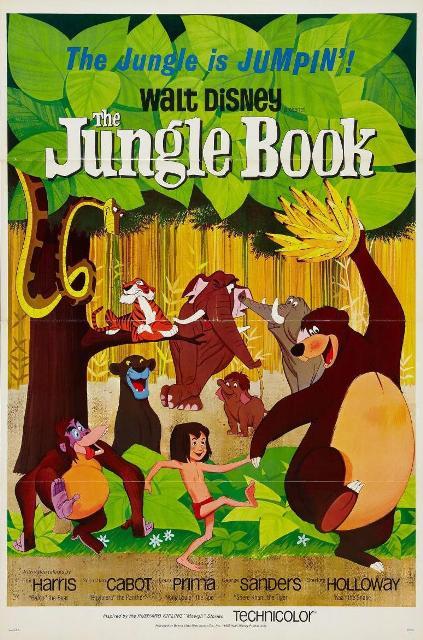 El_libro_de_la_selva-587810420-large