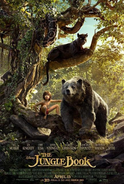 El_libro_de_la_selva-643399158-large