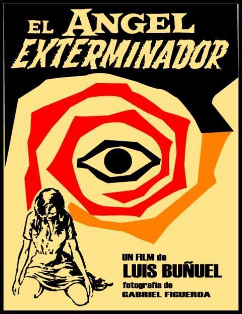El_ngel_exterminador-376152972-large