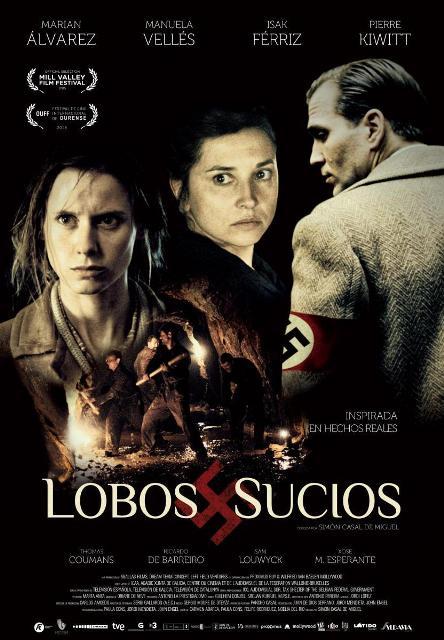 Lobos_sucios-371694368-large