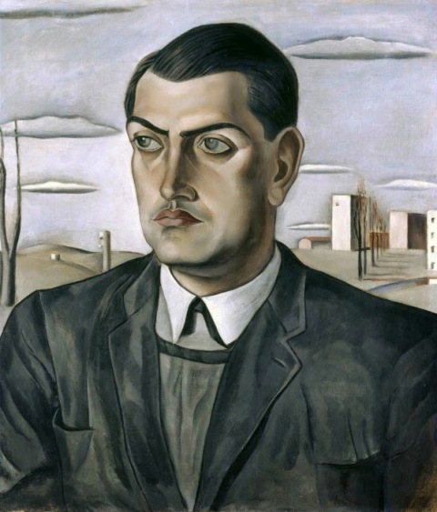 Luis Buñuel del periodo mexicano