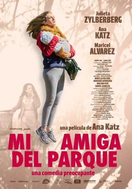Mi_amiga_del_parque-722849288-large