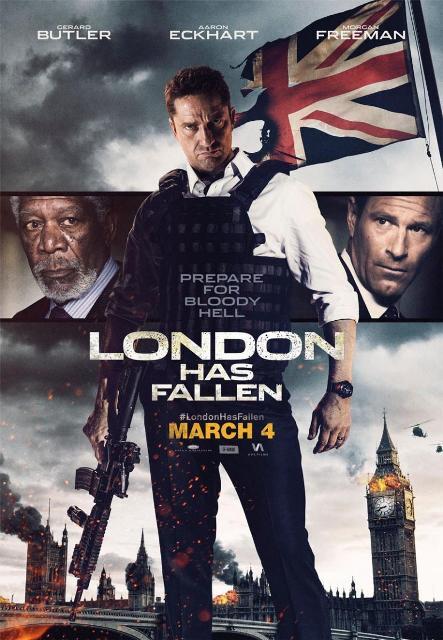 Objetivo_Londres-637419563-large