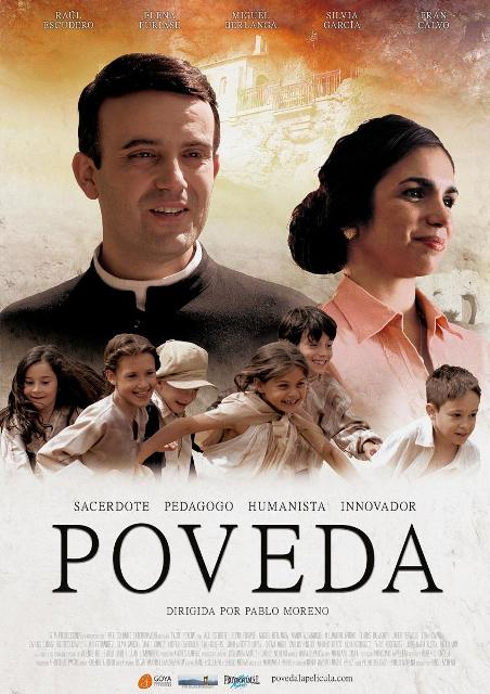 Poveda-669510579-large