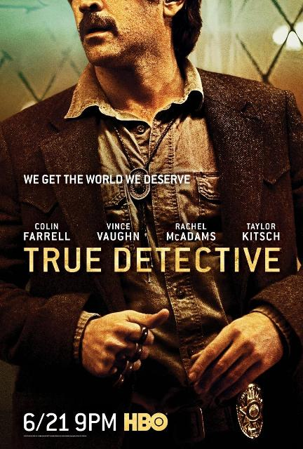 True_Detective_II_Serie_de_TV-792935203-large (1)