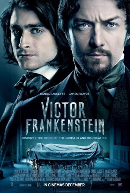 Victor_Frankenstein-636892864-large