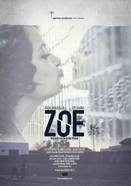 Zoe-148872607-large