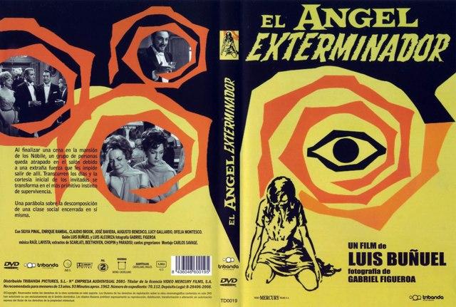 el-angel-exterminador