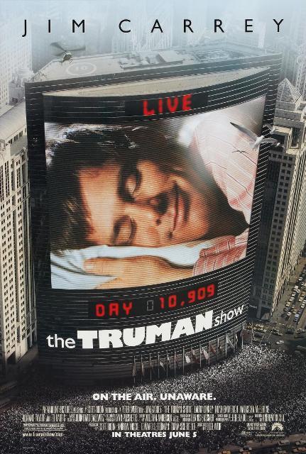 El_show_de_Truman_Una_vida_en_directo-130091557-large